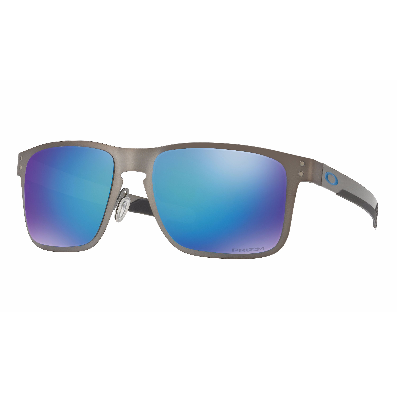 occhiali da sole oakley holbrook