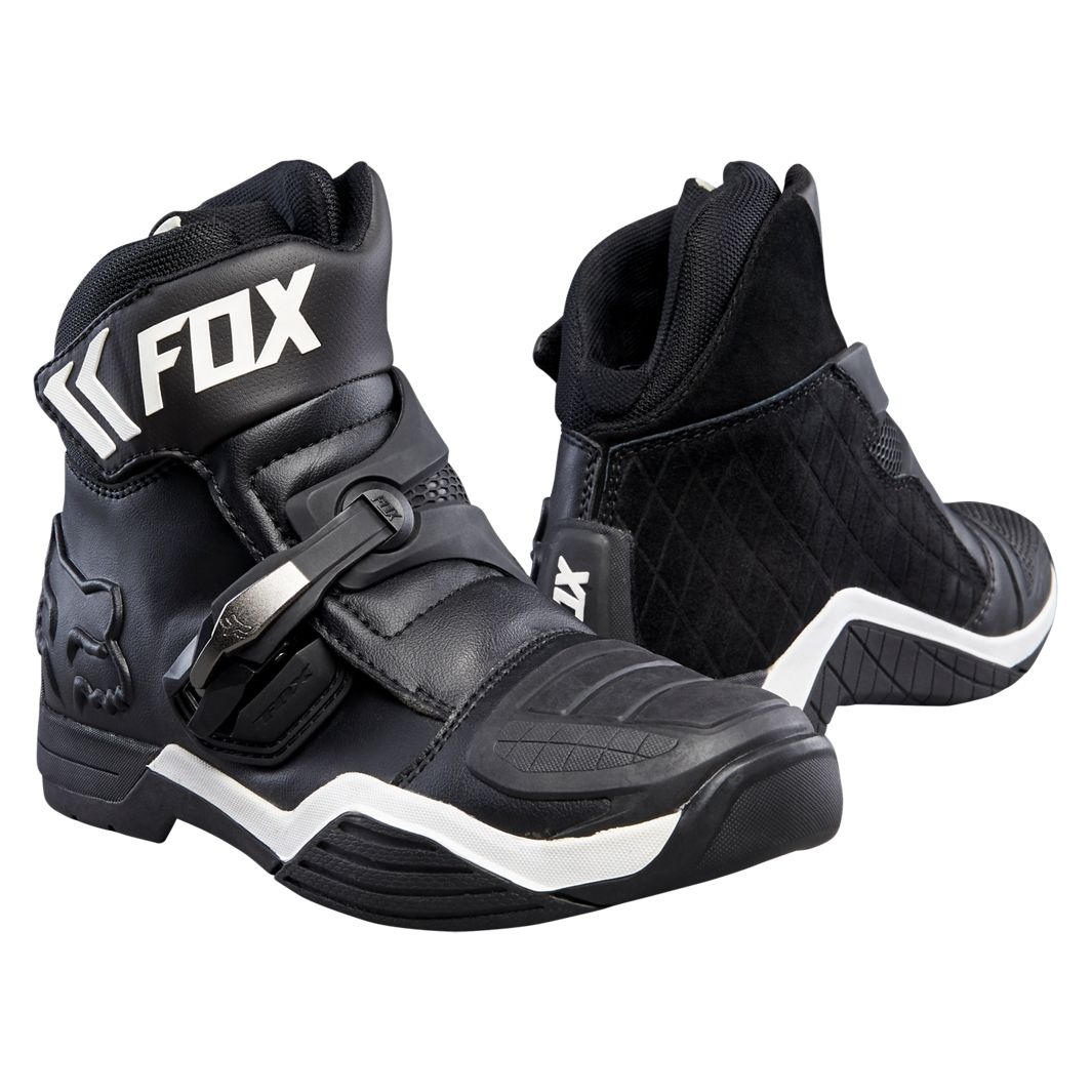 Stivali da cross Fox BOMBER BOOT  2020