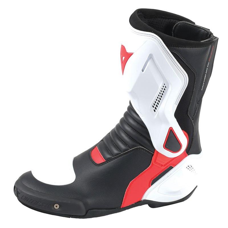 db638e8e15 Stivali Dainese NEXUS - Stivali e scarpe moto