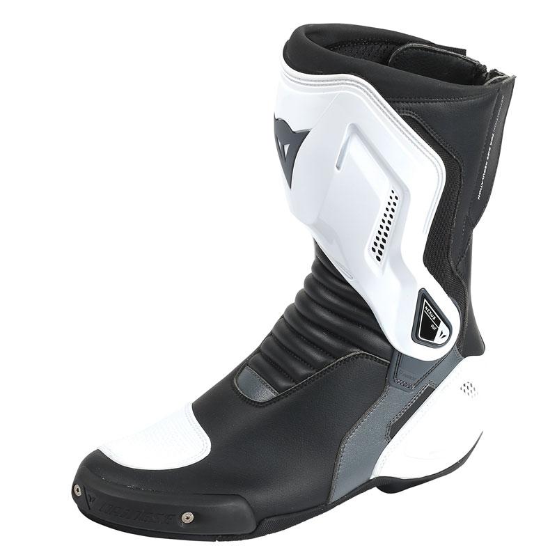 Dainese Nexus Stivali moto donna 7k3Naou