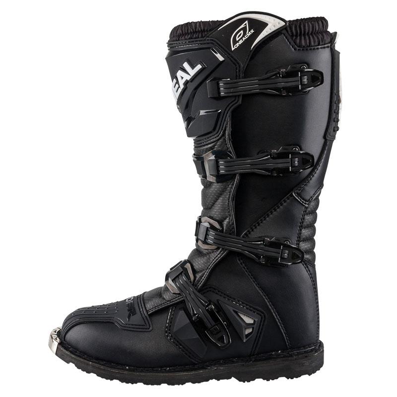O Neal Rider Boots >> Stivali da cross O'Neal RIDER 2019 - Stivali