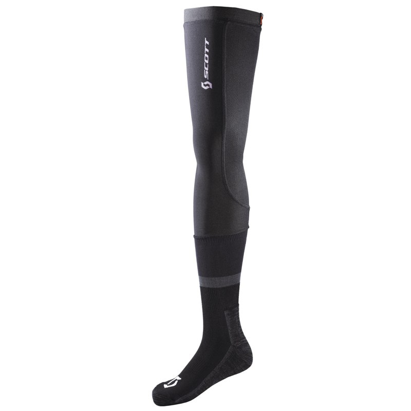 Sotto ginocchiere Scott MX LONG SOCK 2016