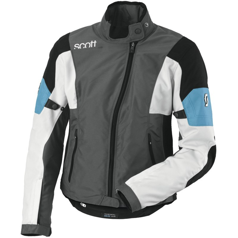 Giubbotto Scott TECHNIT TP