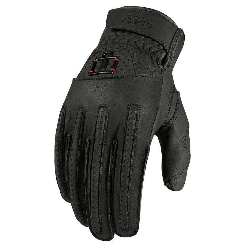 Guanti Icon 1000 RIMFIRE GLOVE
