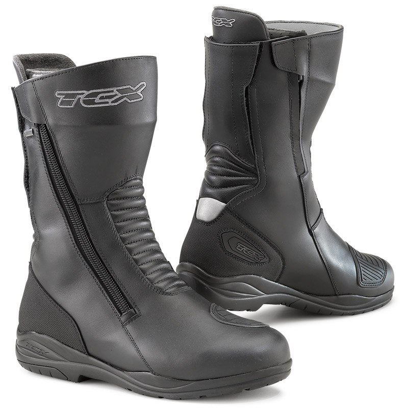 new products 8382e 794d0 Stivali TCX Boots X-TOUR EVO GORETEX