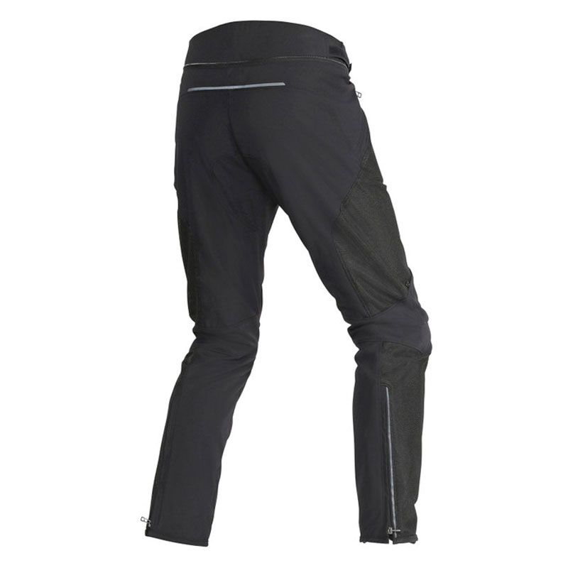 più economico eb81d 6f279 Pantaloni Dainese DRAKE SUPER AIR TEX