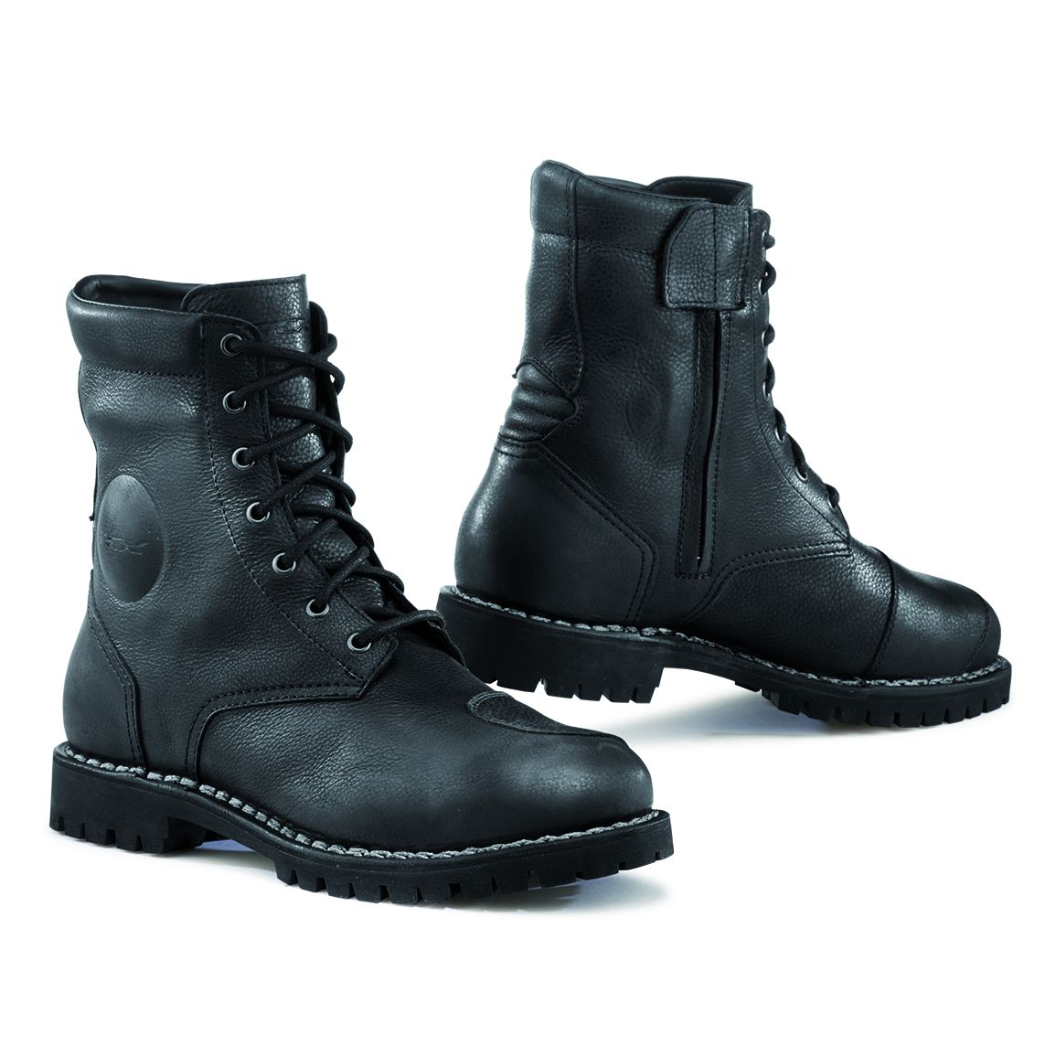 quality design b3aa7 8bf6e Scarpe TCX Boots HERO WATERPROOF