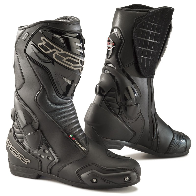 Stivali TCX Boots S-SPEED GORETEX