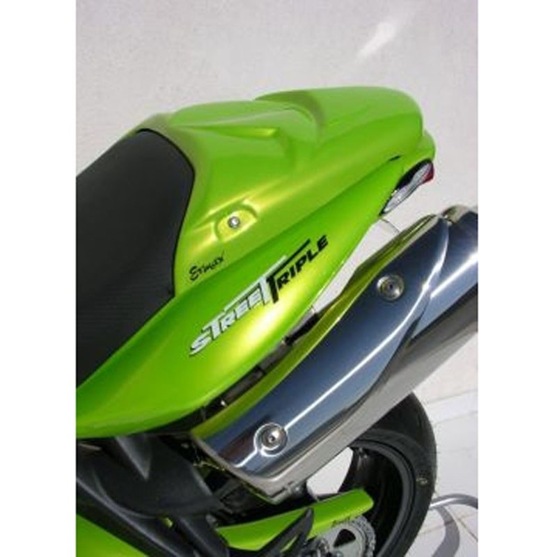Cover sella Ermax
