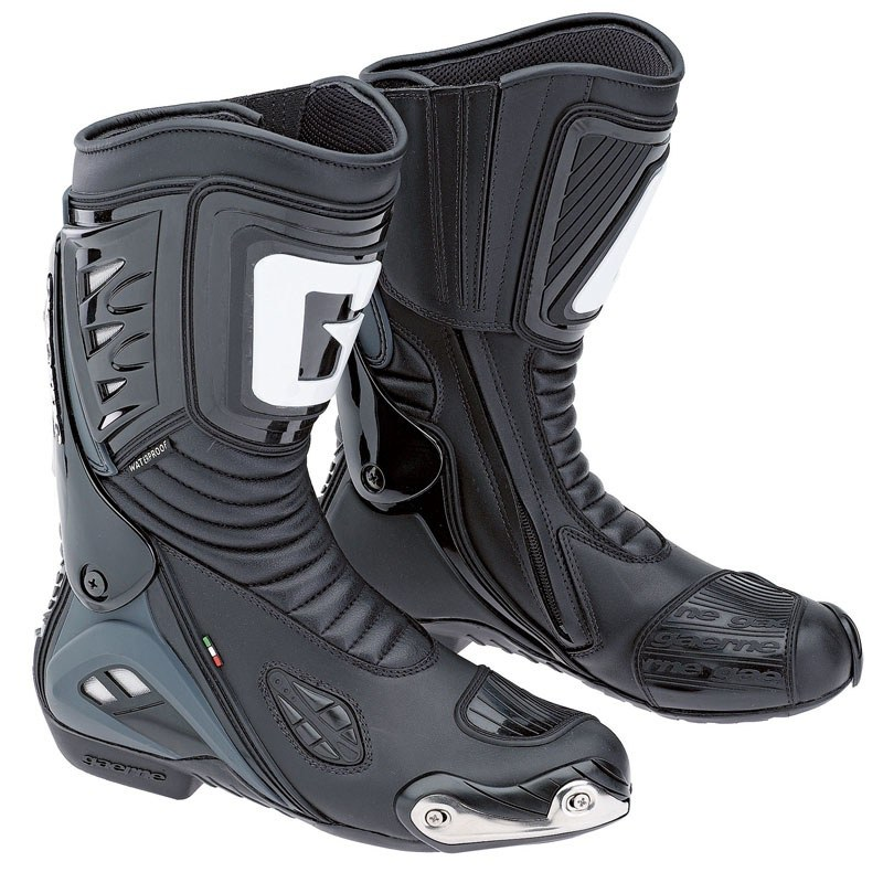 gaerne stivali moto  Stivali Gaerne GRW AQUATECH - Stivali e scarpe moto