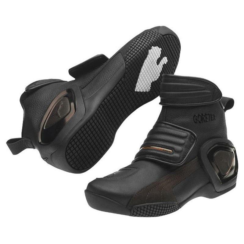scarpe moto puma