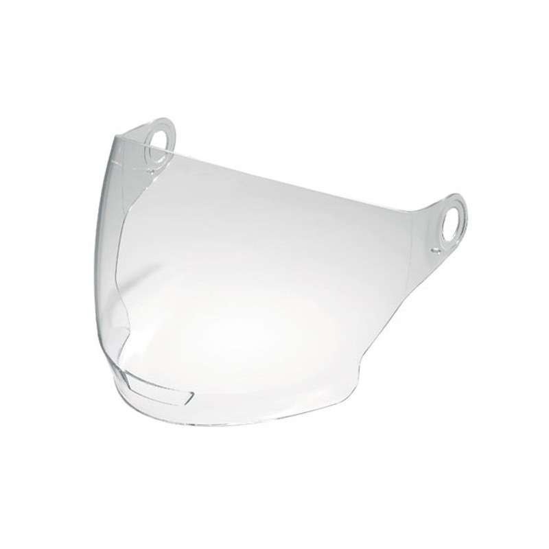 Visiera casco Nolan N43 / N43 AIR
