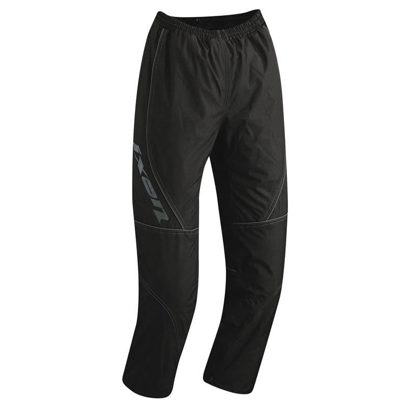 Pantaloni Ixon outlet STRIDER