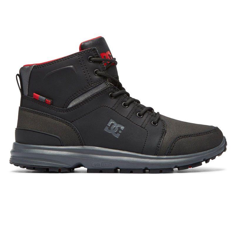 best website de68b 51d55 scarpe ds