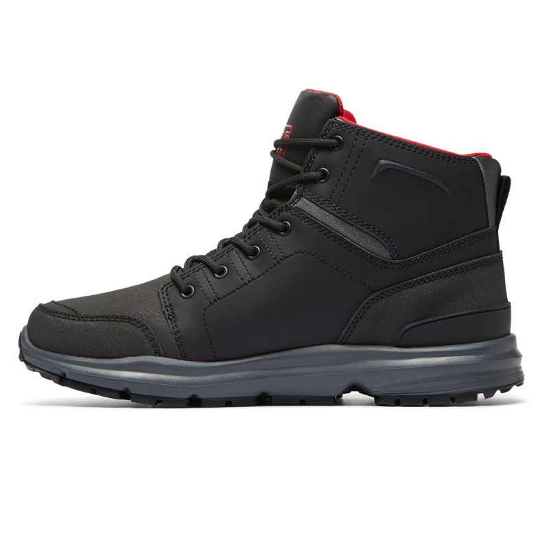 official photos fb443 72370 Scarpe DC Shoes TORSTEIN