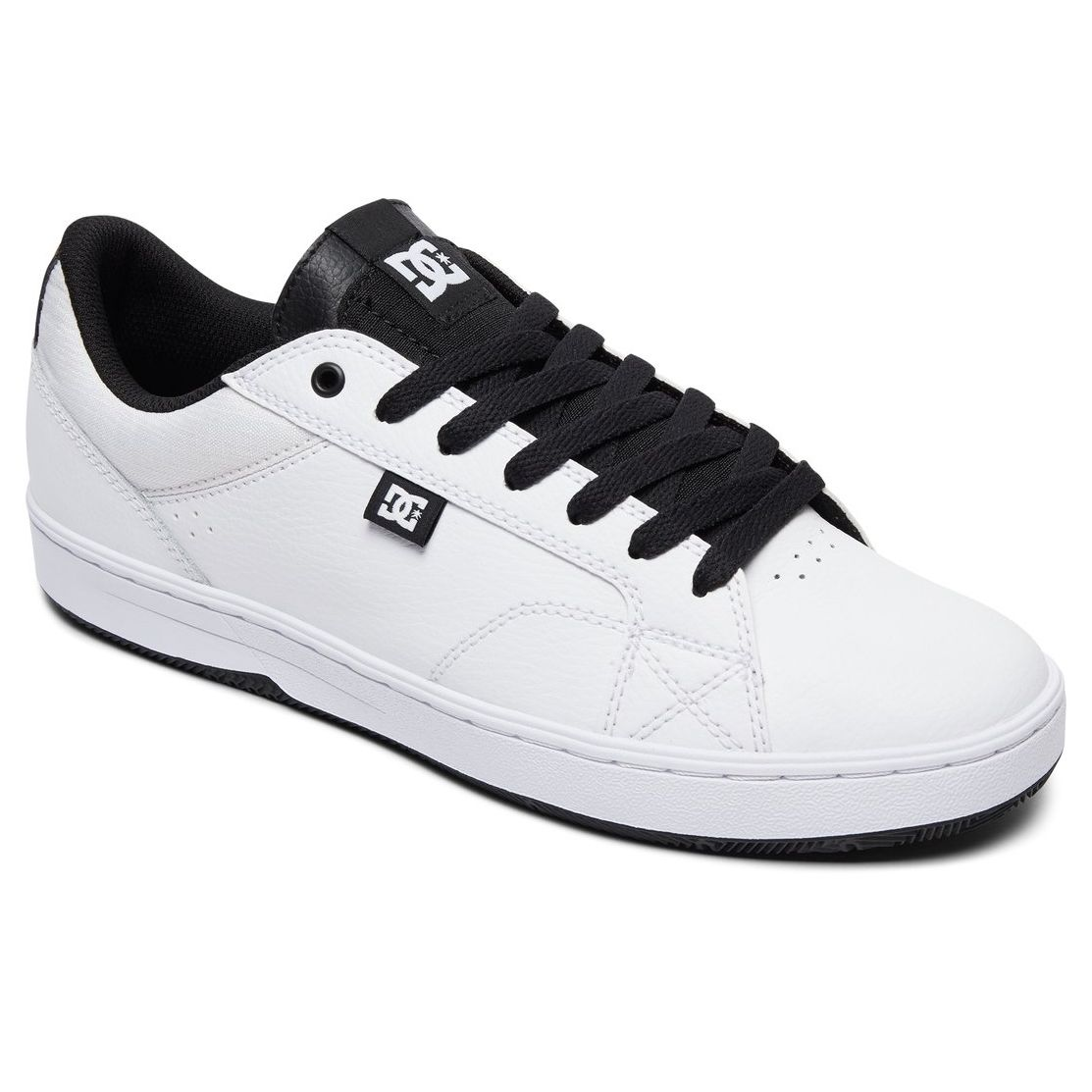 save off 1da1a 4a7ac Sneakers DC Shoes ASTOR