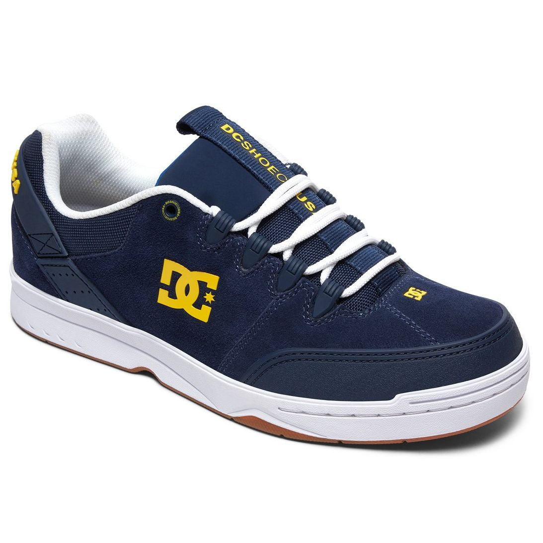 Sneakers DC Shoes SYNTAX