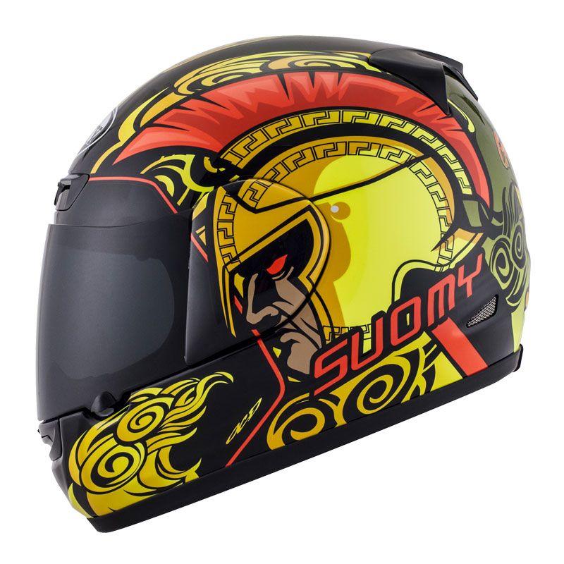 0d4d4c6225c4d ... Casco Suomy Speedstar Iwantu moto · Casco ...