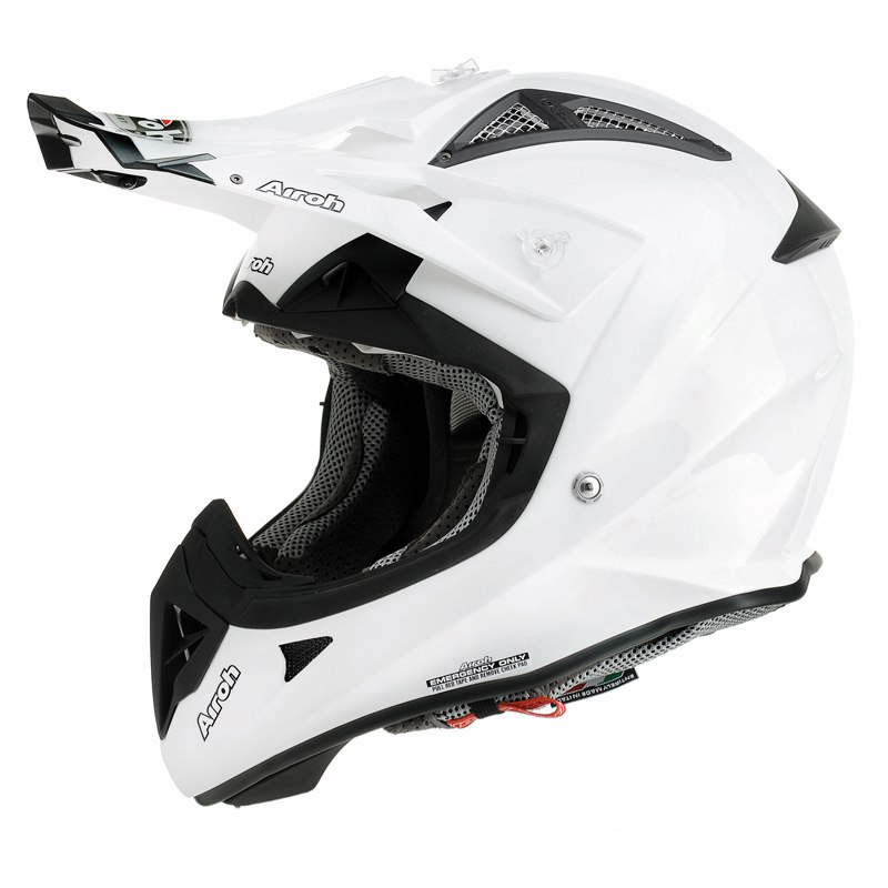 Casco da cross Airoh outlet AVIATOR 2.1 - UNI 2014