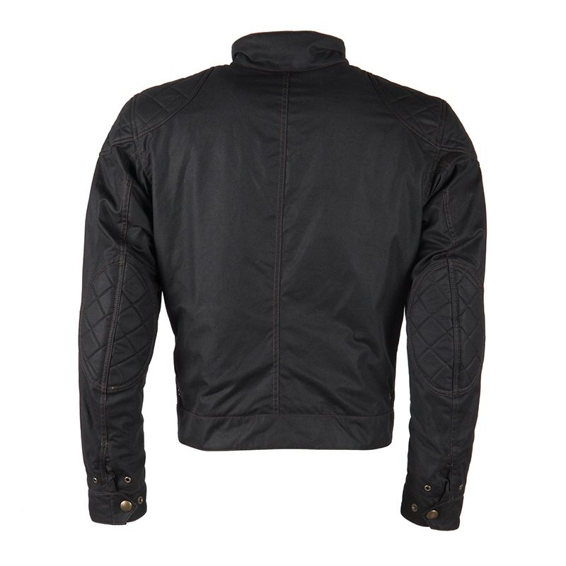 4acac0f7c7d3f Giubbotto Belstaff BROOKLANDS - Giubbotti e giacche