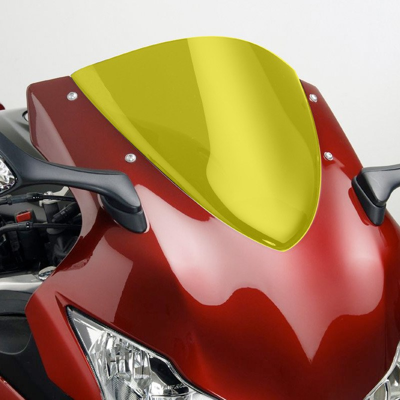 Cupolino Ermax Double galbe