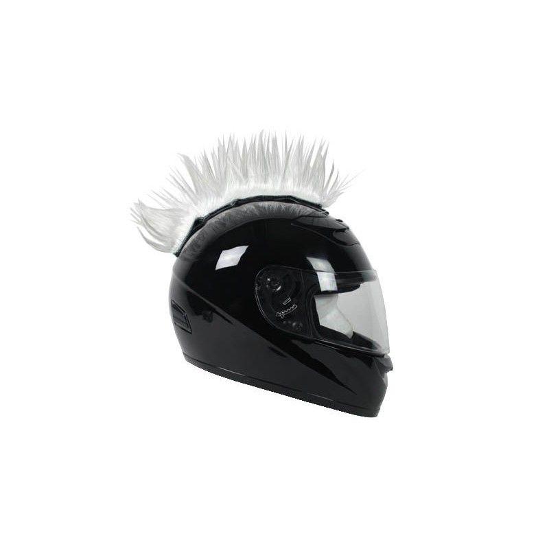 cresta per casco  Accessori Brazoline DECORAZIONE CRESTA PER CASCO - Schermi e accessori