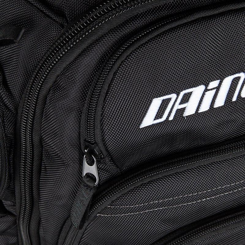 1aec917353 Zaino Dainese D-GAMBIT - Zaino