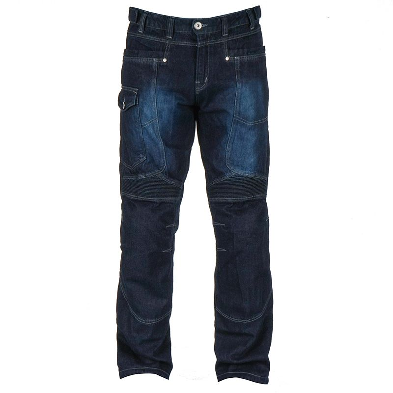 Jeans DXR DENIM CE