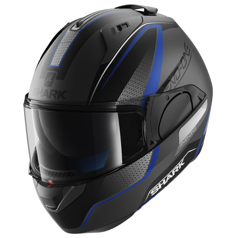 Casco Shark EVO ONE ASTOR MAT