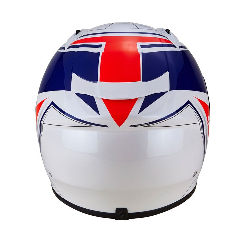 93992138 Casco Scorpion Exo EXO-710 AIR - LINE - Casco integrale