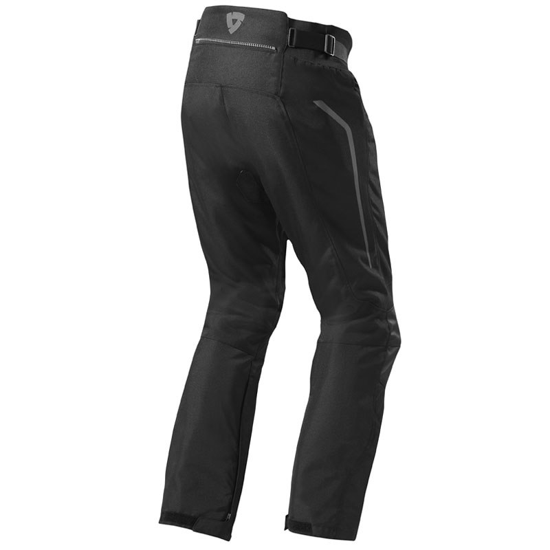 Pantaloni Rev it FACTOR 3