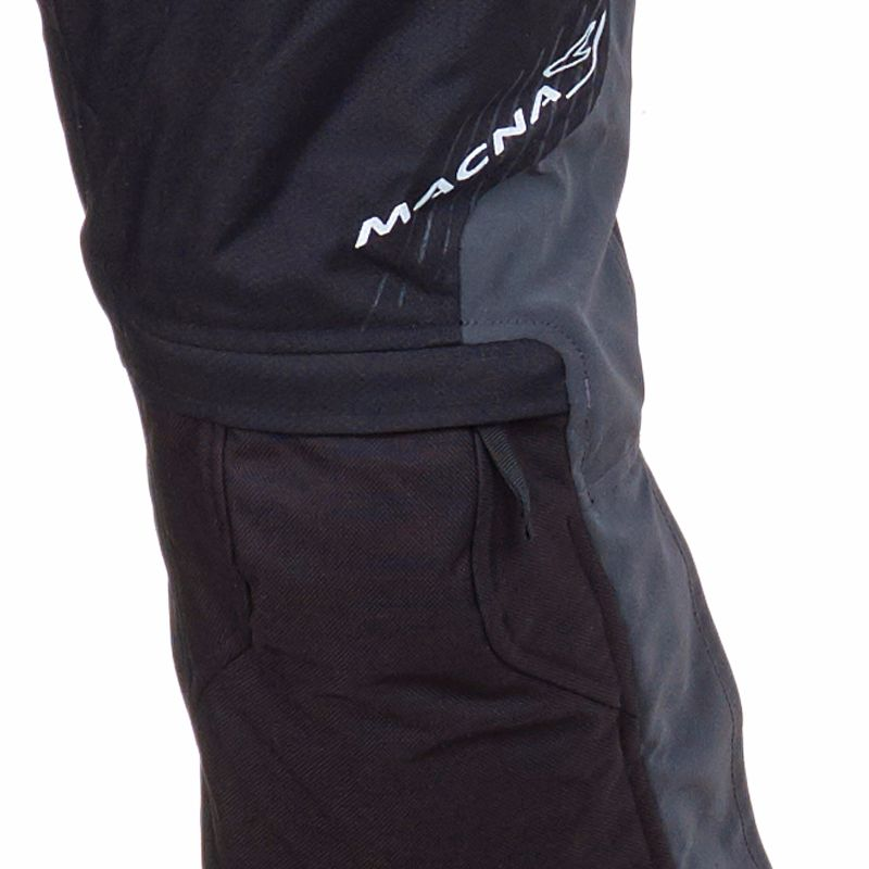 Pantaloni Macna FULCRUM NIGHT EYES