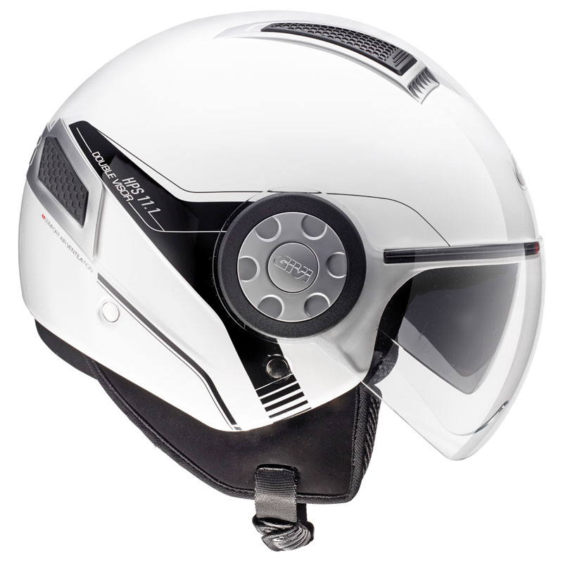 Casco Givi 11.1 AIR JET