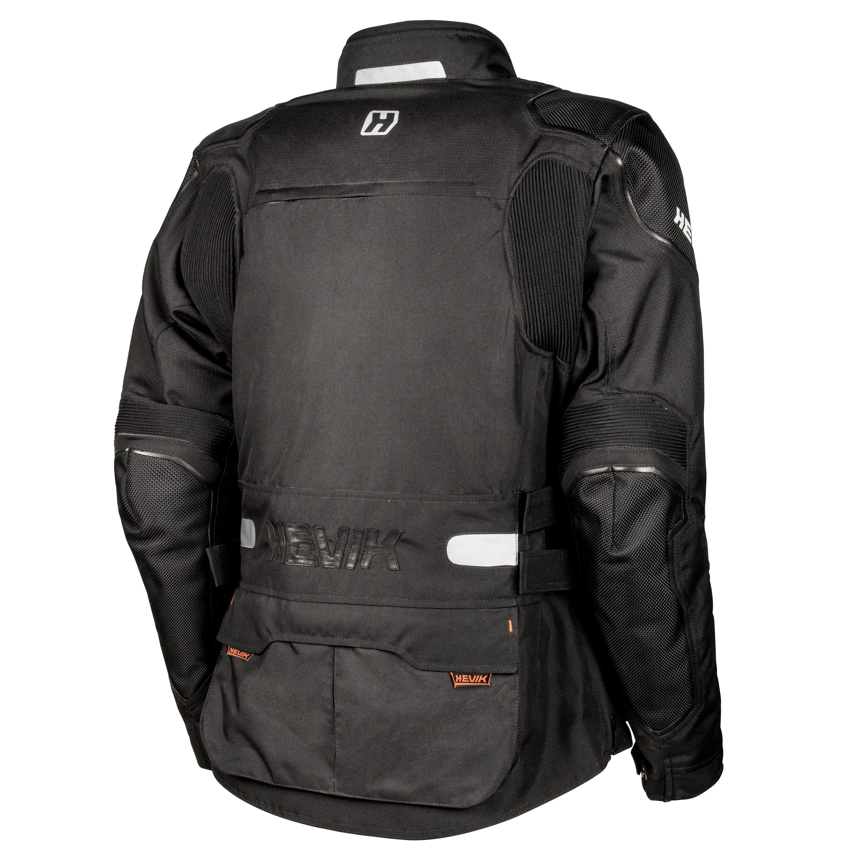 Stroke 50/cc 70/cc 90/cc 110/cc 125/cc 140/CC taotao SUNL Baja Qazaky 90/cm regolabile della frizione per Pit Dirt bike 4