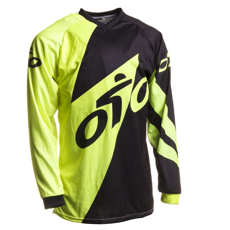 Maglia da cross Kenny outlet FLASH - SERIE LIMITATA  2015