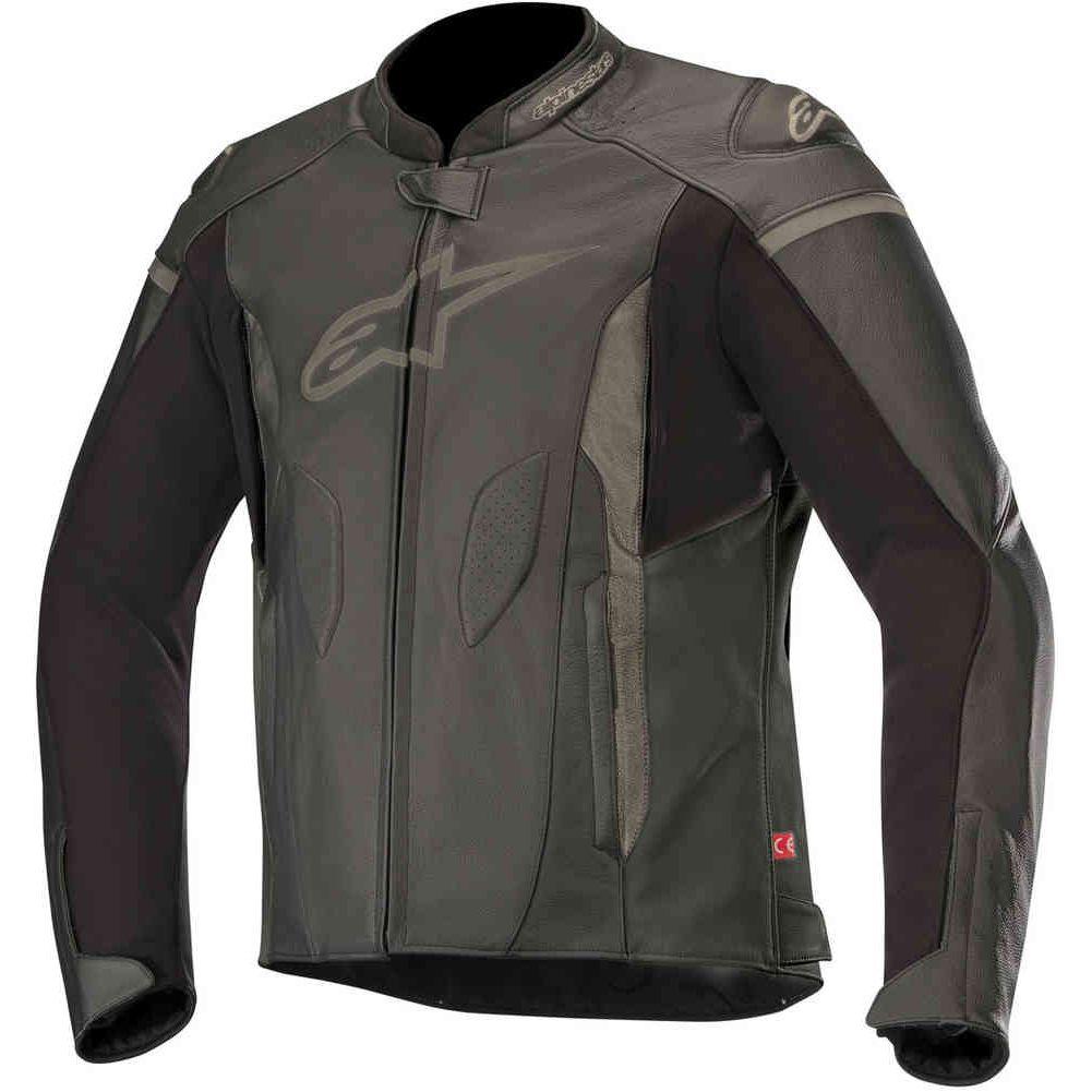 Giubbotto Alpinestars FASTER - Giubbotti e giacche bec46a2a352