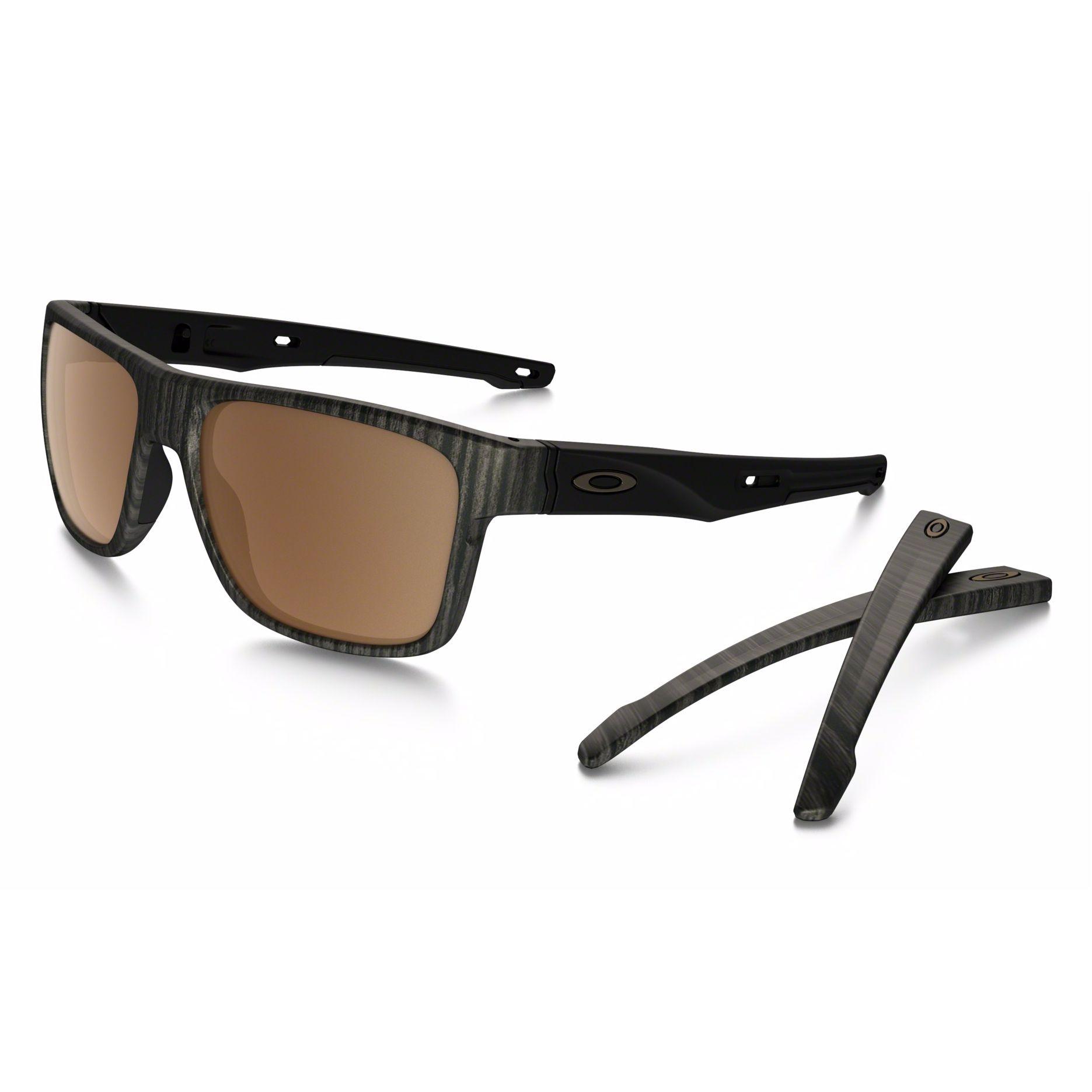 occhiali da sole oakley lenti polarizzate