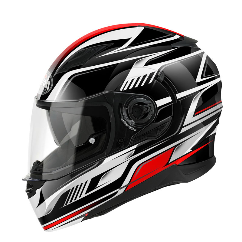 Casco Airoh outlet MOVEMENT FIRST