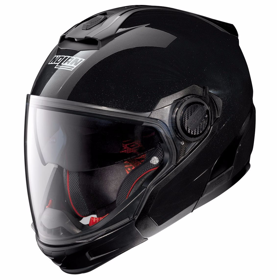 casco nolan n40 5 gt special n com casco integrale. Black Bedroom Furniture Sets. Home Design Ideas