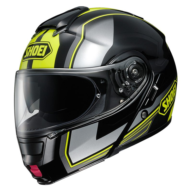 Casco Shoei NEOTEC IMMINENT