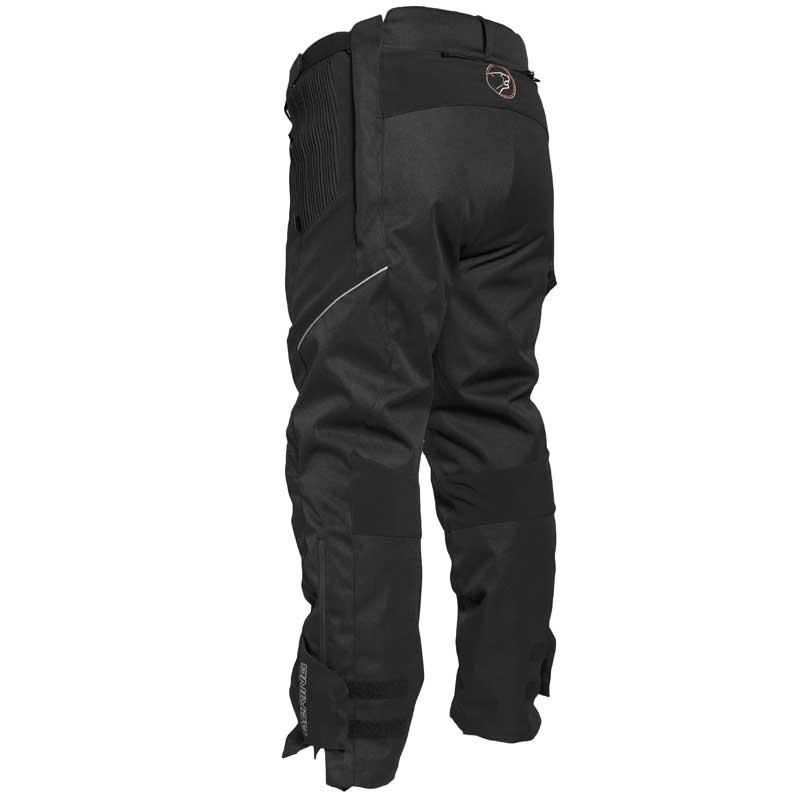 9adb1bd3ee3e Pantaloni Bering OTTO PANT - TAGLIE COMODE - Pantaloni moto