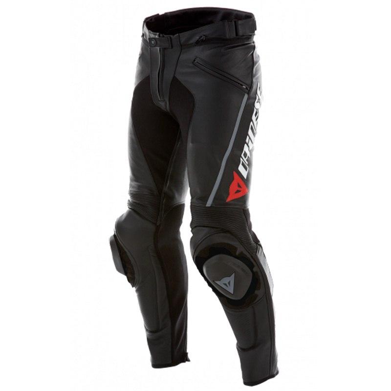 Pantaloni Pro C2 Moto Dainese Pelle Delta qzGSMpUV