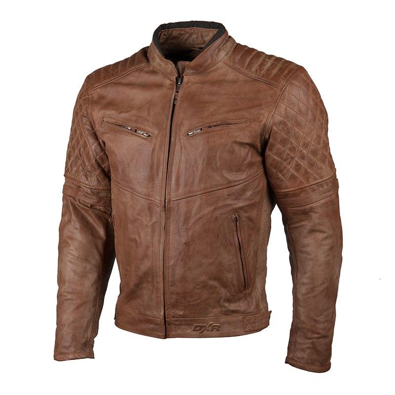 Giacche tua acquista in pelle pelle la giacca moto SqpAScr