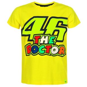 VALENTINO ROSSI 46 THE DOCTOR BAMBINO