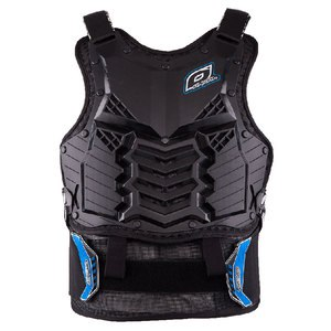 HOLESHOT ROOST GUARD LONG