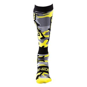 MX SOCKS HUNTER - 2017
