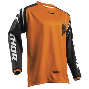 THOR PRIME PRO APOLLO BLACK-MINT 2019 COMPLETO CROSS-ENDURO MAGLIA+PANTALONE