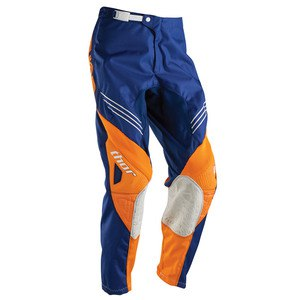 YOUTH PHASE HYPERION  NAVY ORANGE