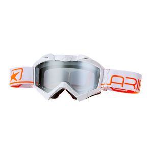ADRENALINE PROFI PLUS WHITE/ORANGE