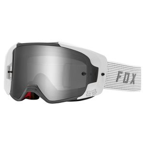 VUE GOGGLE - LIMITED EDITION- WHITE